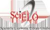 SciELO. Scientific Electronic Library Online. Argentina